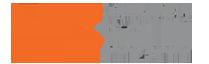 paya karan sarmad farsi logo