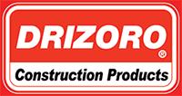 آشنایی با شرکت DRIZORO اسپانیا