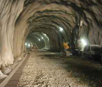 waterproofing-of-foudations-and-underground-structures