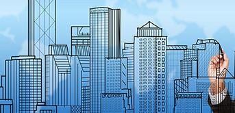 فرصت های دعوت به همکاری در شرکت پایا کاران سرمد