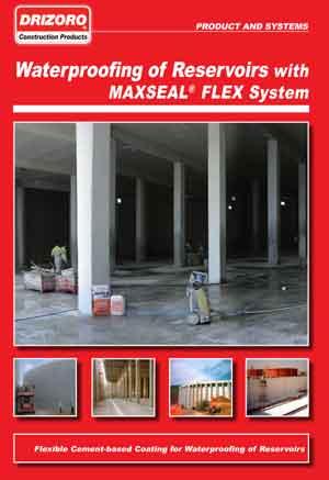 Maxseal-flex-system-brochure